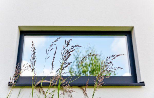 Les avantages des habitations à basse énergie ne sont plus à démontrés. Mais comment reconnaître un logement durable?
