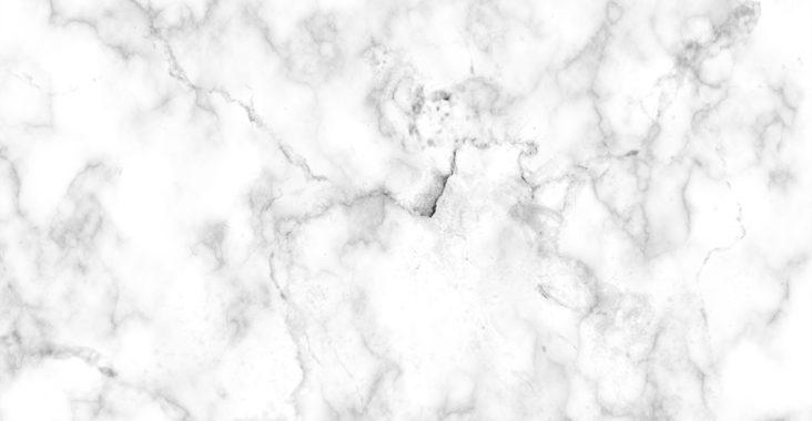 cristallisation du marbre techniques conseils et astuces. Black Bedroom Furniture Sets. Home Design Ideas