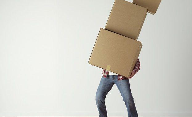 déménagement seul: est-ce vraiment rentable?