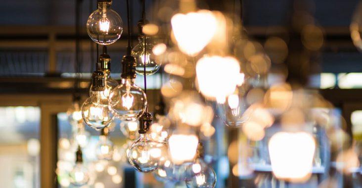 Le rôle de l'éclairage dans l'ambiance d'une pièce