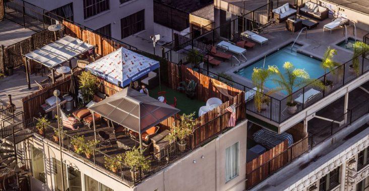 Différences entre un abri de terrasse et une véranda