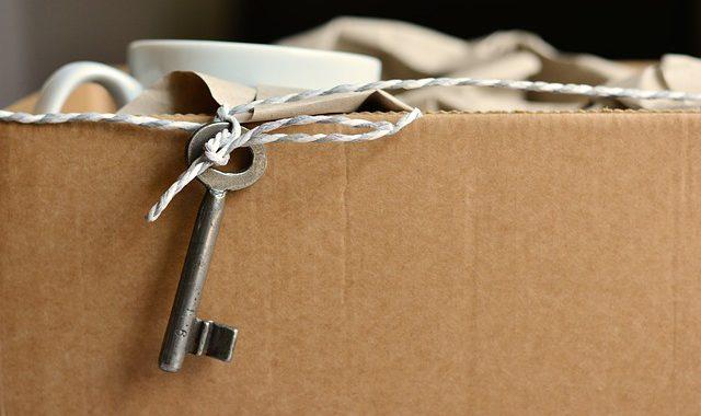 Les renseignements complémentaires à prendre lors d'un déménagement